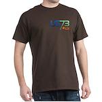 Lg73 Dark T-Shirt