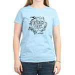 Earth Day 2011 Women's Light T-Shirt