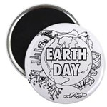 Earth Day 2011 2.25