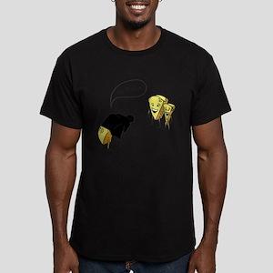 Say People T-Shirt