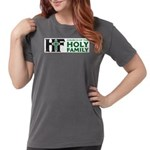Church Of The Holy Family T-Shirt