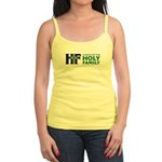 Church Of The Holy Family Tank Top