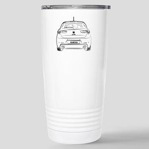 Italian car Mugs