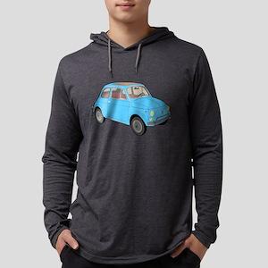 500 1957 blue Long Sleeve T-Shirt