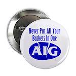 """AIG 2.25"""" Button (10 pack)"""