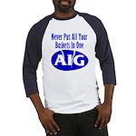 AIG Baseball Jersey