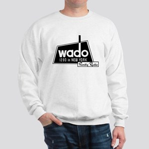 WADO New York 1959 -  Sweatshirt