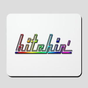 Bitchin' Mousepad