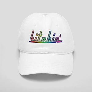 Bitchin' Cap