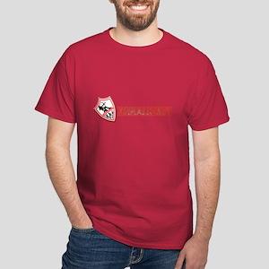 Zamalkawy Dark T-Shirt