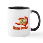 Boss Mug Mugs