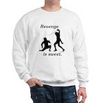 Revenge Sweatshirt