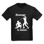 Revenge Kids Dark T-Shirt