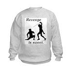 Revenge Kids Sweatshirt