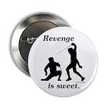 Revenge 2.25