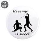 Revenge 3.5