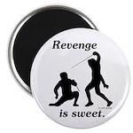 Revenge Magnet