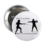 Parry-Riposte Button