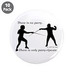 Parry-Riposte 3.5