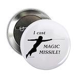 Magic Missile 2.25