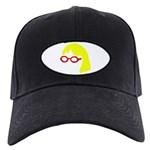 jane Baseball Hat