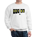 6KY Perth 1965 -  Sweatshirt