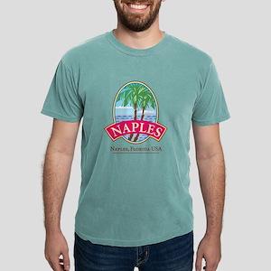 Naples Paradise - T-Shirt