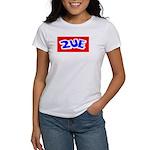 2UE Sydney 1958 - Women's T-Shirt