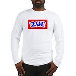 2UE Sydney 1958 -  Long Sleeve T-Shirt