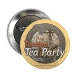 Tampa Tax Day Tea Party 2.25