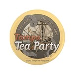 Tampa Tax Day Tea Party 3.5
