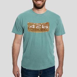 Vintage Hemi T-Shirt
