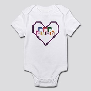Our Baby Infant Bodysuit