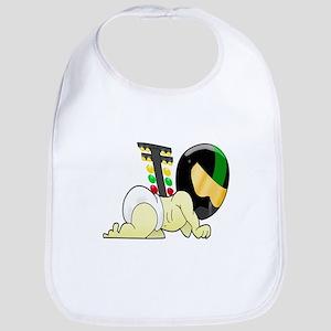 baby clothes Bib