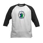 RMGDRI Kids Baseball Jersey