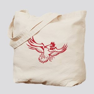 Prizefighter 19 Tote Bag