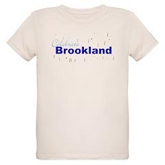 Celebrate Brookland T-Shirt