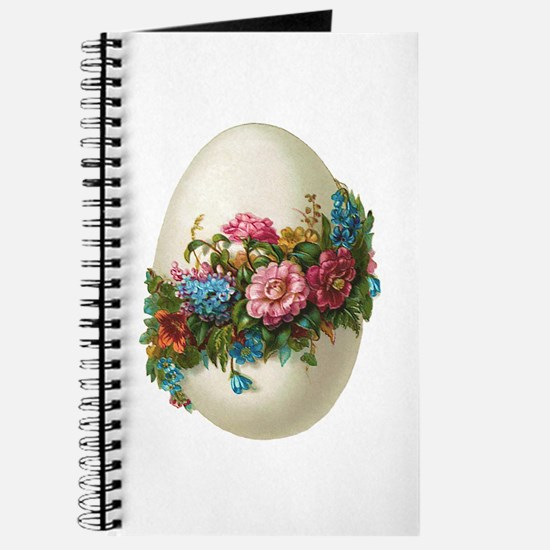 HAPPY EASTER! Journal