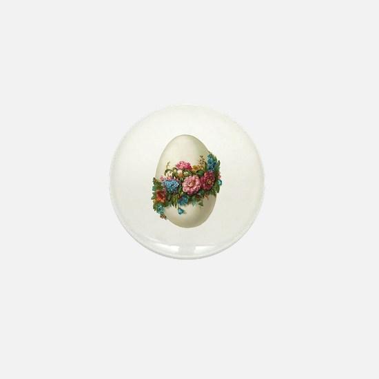 HAPPY EASTER! Mini Button