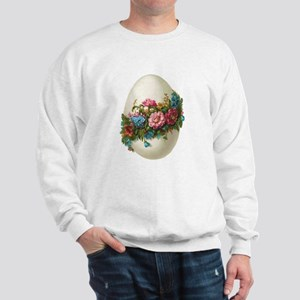 HAPPY EASTER! Sweatshirt