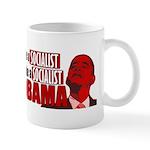 It must be Obama Mug