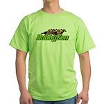 bobbyzen color T-Shirt