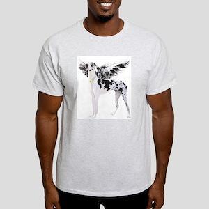 Harle Dane Angel UC Light T-Shirt