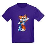 Kids Lucky T-Shirt