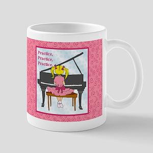Practice Mug