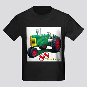 The Heartland Classic Model 8 T-Shirt