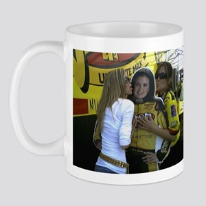 EricaEnders0 Mugs