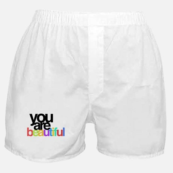 Unique Beautiful Boxer Shorts