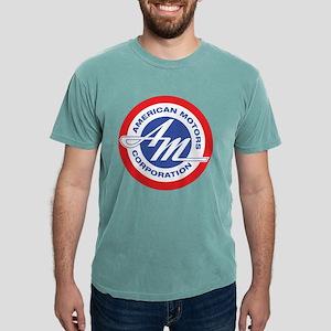 AMCClassicBlackLARG... T-Shirt