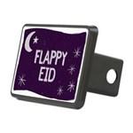 Flappy Eid Hitch Cover